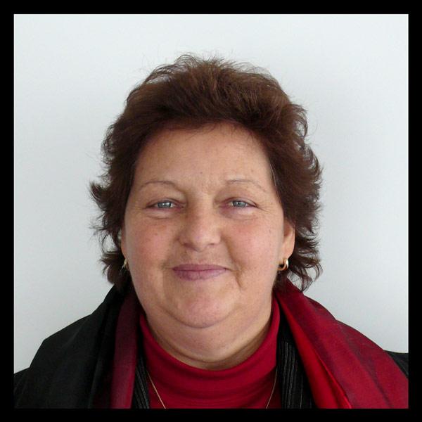 Susanne-Klein