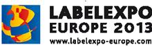 Logo Labelexpo