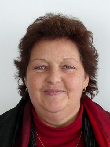 Susanne Klein, 1959 - 2014