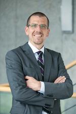 Andreas Schambeck