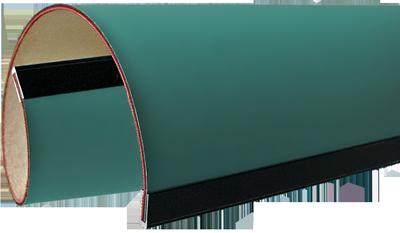 Blanket BIRKAN Aeropress Plus
