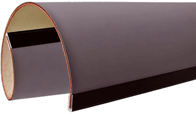 Blanket BIRKAN Masterprint UV N.D.
