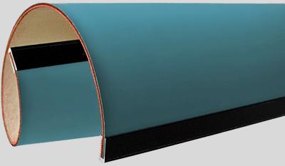 Blanket BIRKAN Aeropress 4-ply N.D.