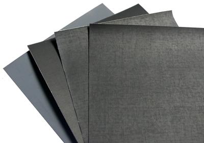 Muster BK-PO Unterlage-Drucktuch
