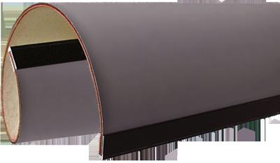 Blanket BIRKAN Aeropress Premium UV